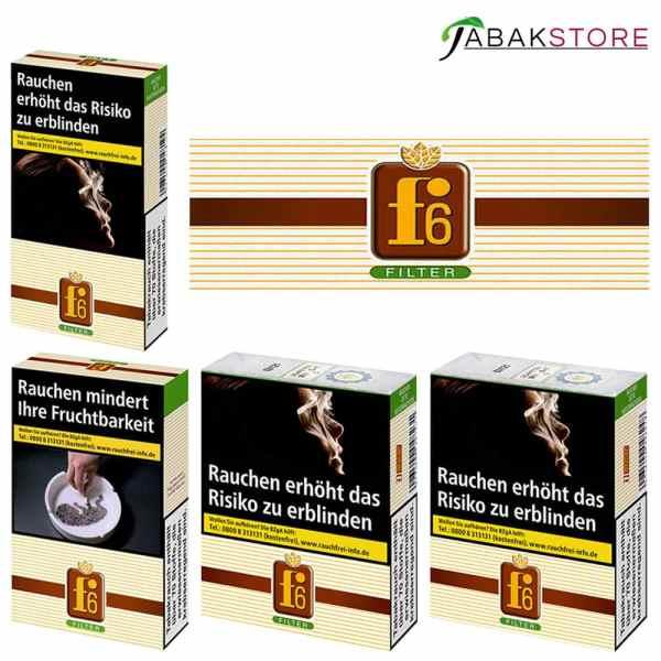 F6-alle-Zigaretten