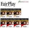 Fair-Play-Zigaretten-alle-Sorten