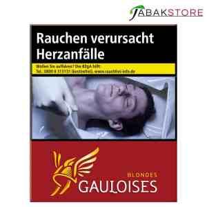 Gauloises-Red-10,00-Euro