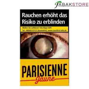 Parisienne-Zigaretten