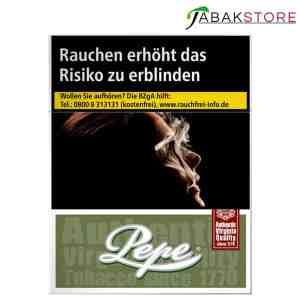 Pepe-Rich-Green-BP