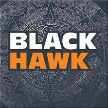 Black-Hawk-Volumentabak
