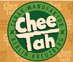 CheeTah-tabak