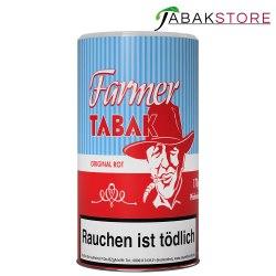Farmer-Tabak