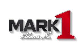 Mark 1 Tabak Logo