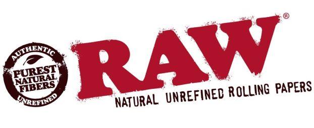 Raw Tabak kaufen