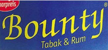 bounty-tabak