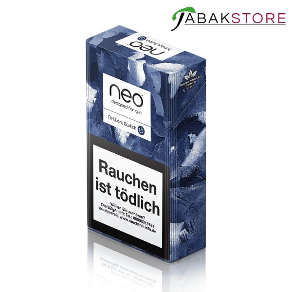 Neo-Sticks-Brilliant-Switch