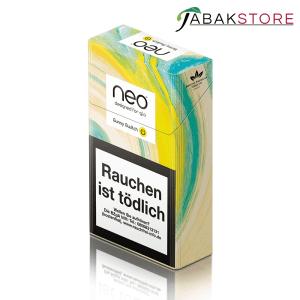 Neo-Sticks-Sunny-Switch