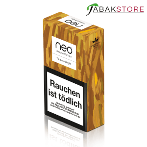 Neo-Sticks-Tobacco-Bright
