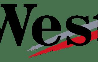 West Tabak kaufen Logo