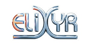 Elixyr Logo