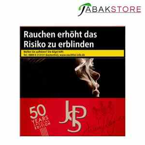 JPS Red 14€