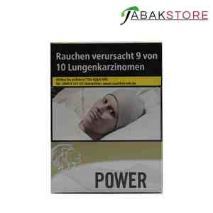 Power-Gold-5,75