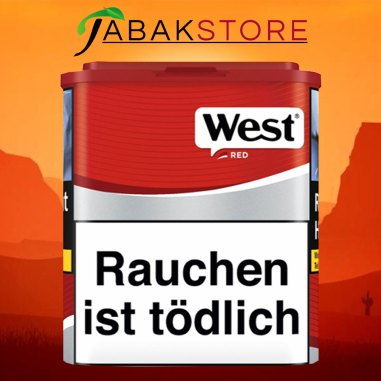 west-red-42g-dose-volumentabak
