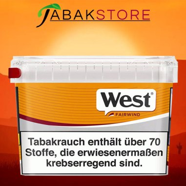 west-yellow-185g-20-95-euro