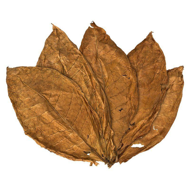Oriental Tabak