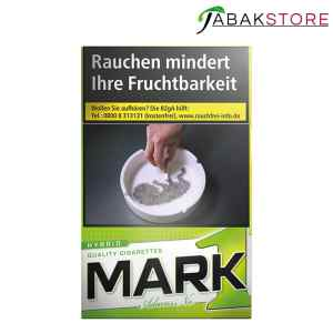 Mark-1-Hybrid-Zigaretten