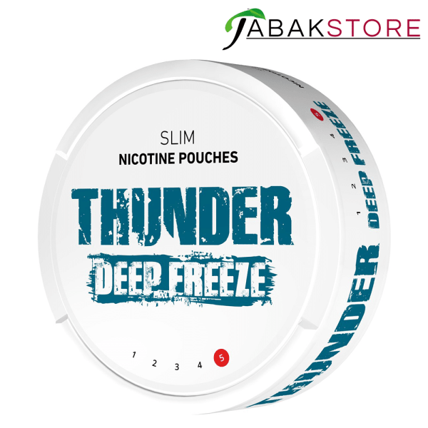 Thunder-Deep-Freeze-Slim