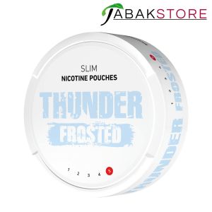 Thunder-Frosted-Slim