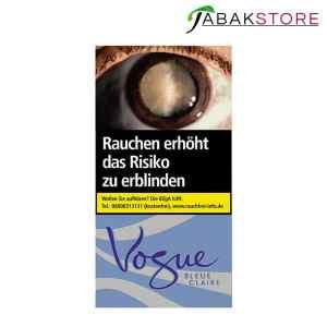 Vogue-Bleue-Claire-7,00€-neu