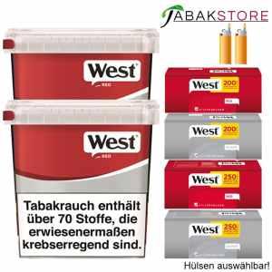 West-Tabak-49,95-280gramm-sparangebot