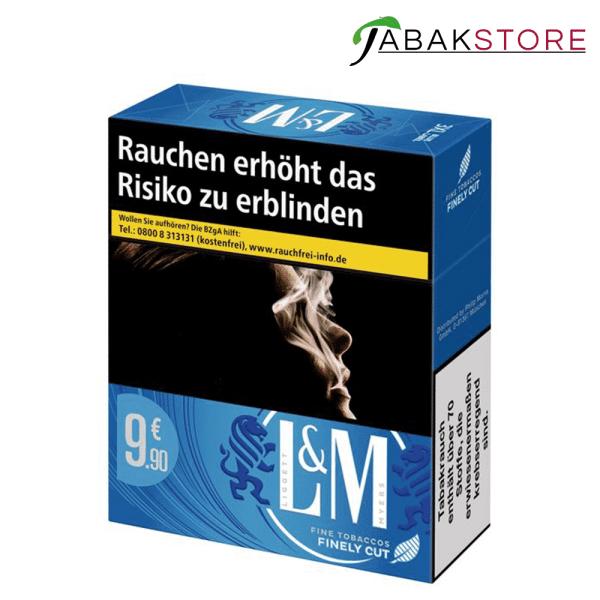 L&M-Blue-9,90€
