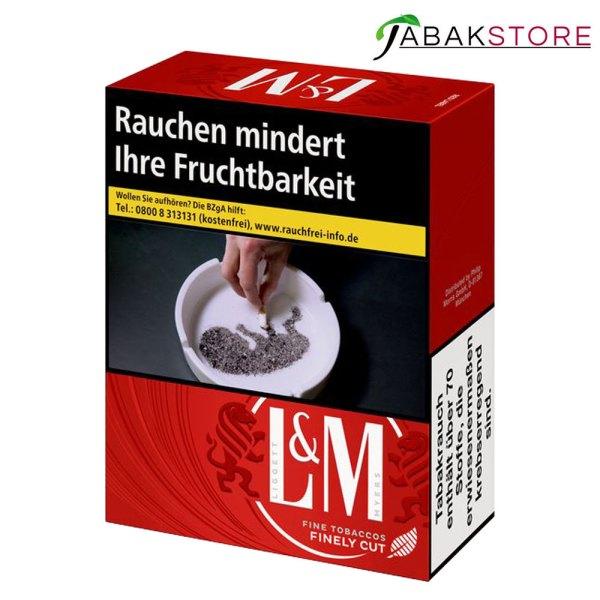 L&M-Red-12,00-Euro-mit-40-Zigaretten