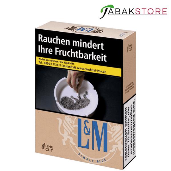 L&M-ohne-Zusätze-Blue-7,00€-Simply-Blue