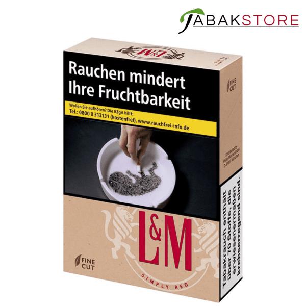 L&M-ohne-Zusätze-Red-7,00€---Simply-Red