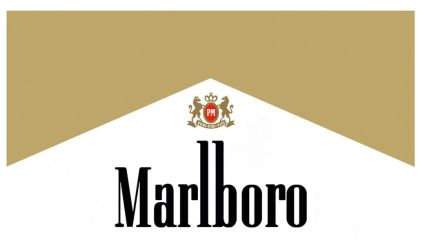 Marlboro-Gold-7-00-euro