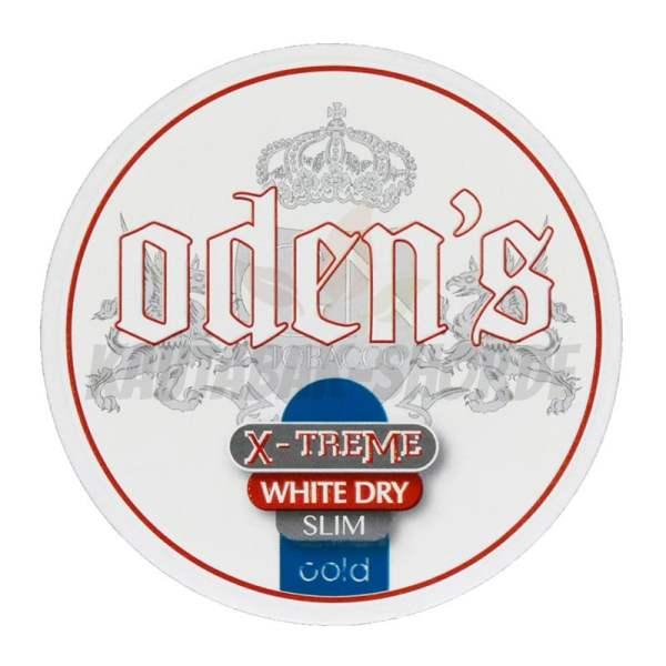 Odens Slim