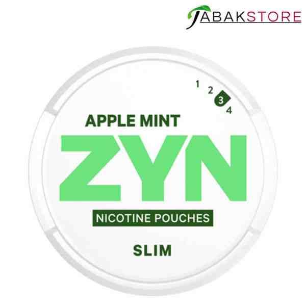 Zyn-Apple-Mint-Slim