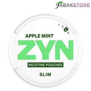 Zyn-Apple-Mint-Slim