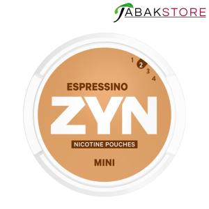 Zyn-Espressino-Kautabak-kaufen