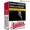 Austin-Red-BP-7,00€