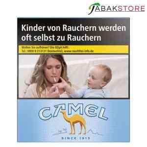 Camel-Blue-15-Euro