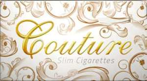 Couture-Slims-Gold-Logo