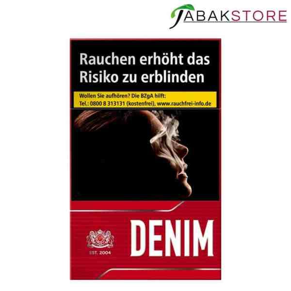 Denim-Red-L-5,50-Euro