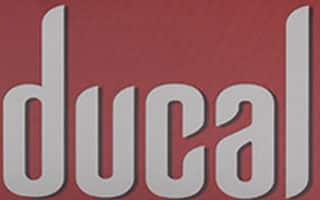 Ducal-Red-Zigaretten-Logo