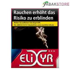 Elixyr-Red-6,80-Euro-XL