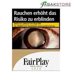 Fair-Play-Gold-7,00-Euro