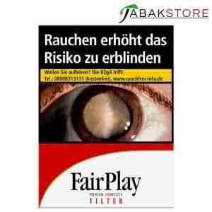 Fair-Play-Red-7-Euro
