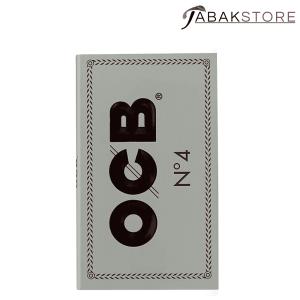 OCB-kurz-Weiß-100-Blatt