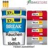 Break-Sparangebot-Produktbild