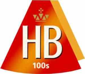 HB-Long-100-Logo