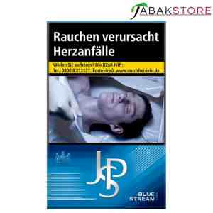 JPS-Blue-6,60-Euro