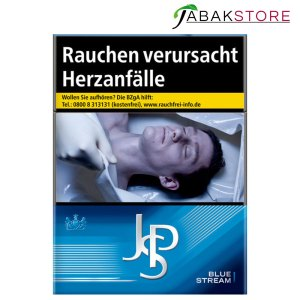 JPS-Blue-7,00-Euro