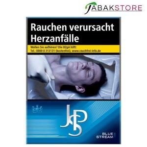 JPS-Blue-8,00-Euro