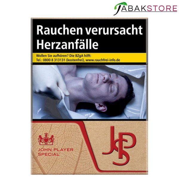 JPS-Just-Red-7,00-Euro